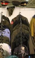 Выставка Охота и Рыболовство на Руси - февраль 2011 года