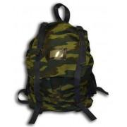 Рюкзак вещевой солдатский