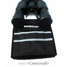 Бинокль Tasco 16x25