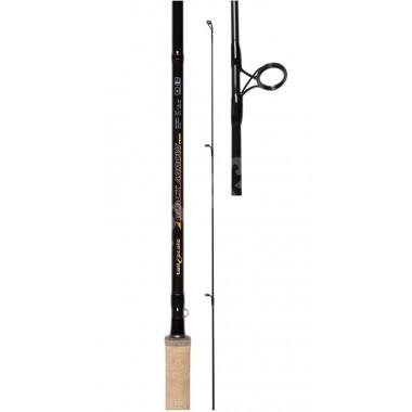 Спиннинг «Карбон Black Arrow» (2.7 м)