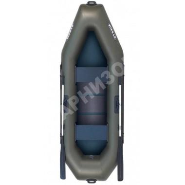 Лодка «Шторм» 240с