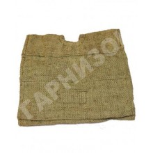 Чехол для малой саперной лопаты (ткань брезент)