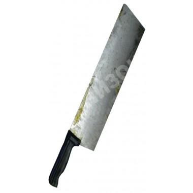 Нож поварской Секач